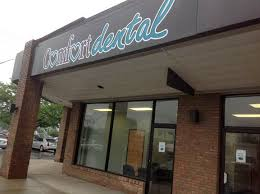 Comfort Dental Lakewood Co Dentist Columbus Ohio Comfort Dental 19 Exams Convenient Hours