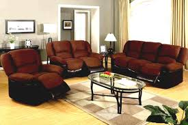 cheap ideals for the walls in the livingroom fantastic home design affordable living room sets snsm155com