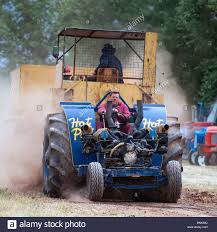 monster truck show edmonton weighted stock photos u0026 weighted stock images alamy