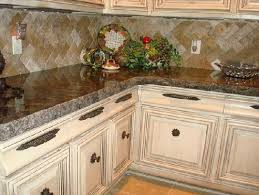 granite kitchen countertop ideas cheap kitchen countertops home interior design ideas interior