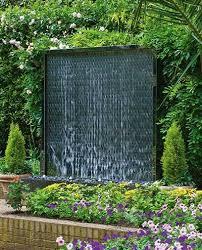 11 best water features images on pinterest garden water features