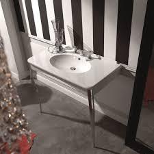 astounding vintage bathroom sinks of terrific vintage bathroom