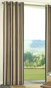 weather proof curtains canvas porch roller curtains privacy shade