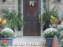 front porch decorating ideas small front porch decorating ideas for winter how to decorate a
