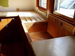 copper sink copper sink reviews copper sink aesthetics