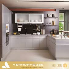 lacquered glass kitchen cabinets 2019 vermonhouse modern design white lacquer glass door kitchen wall hanging cabinet buy kitchen cabinet kitchen wall cabinet kitchen wall hanging