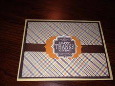 leaves of thanksgiving thanksgiving cards thanksgiving and