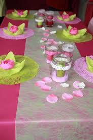 budget fleurs mariage conseils pour organiser un mariage avec un petit budget