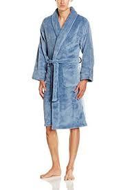 robe de chambre ralph de chambre ralph homme