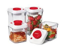 kitchen kitchen storage containers and 8 ikea kitchen storage