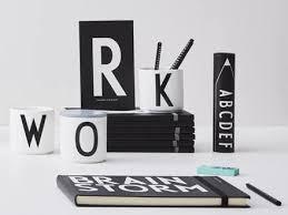accesoires de bureau accessoires design de bureau connox shop