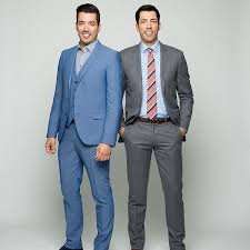 How To Be On Property Brothers Want To Party In Pittsburgh With The Property Brothers Nest