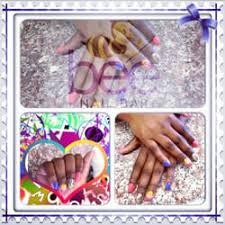 bee nail bar 297 photos u0026 253 reviews nail salons 24020