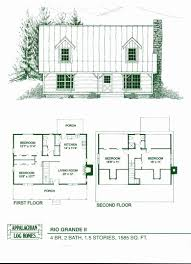 log homes floor plans and prices uncategorized log cabin modular homes floor plans within
