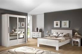 top chambre a coucher peinture blanche pour chambre adulte moderne chambre a coucher