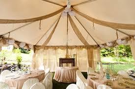 Ideas For Backyard Weddings Weddings Under 10 000 50 Amazing Real Weddings