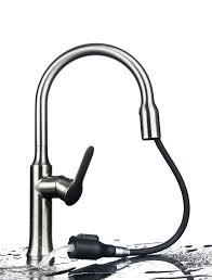 Pegasus Kitchen Faucets 100 Glacier Bay Kitchen Faucets Installation Instructions