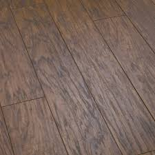8mm Laminate Flooring Reviews Flooring U0026 Rugs Excellent Shaw Laminate Flooring For Home