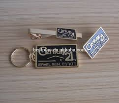 century 21 real estate metal gifts collections tie pin lapel pin