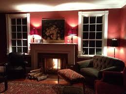 66 best sage green images on pinterest interior paint colors