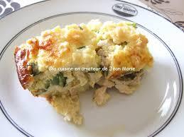 cuisiner des courgettes light gratin de courgettes au poulet light la cuisine en de jean