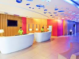 ibis styles kuala lumpur fraser business park accorhotels
