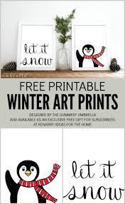 408 best printables u0026 typography images on pinterest gender