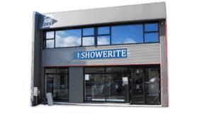home showerite wellington shower specialists shower doors