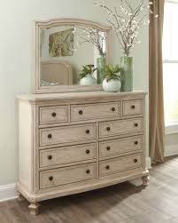 Ashley Furniture Bedroom Set Prices by Furniture Ashley Furniture Homestore Com Millennium Ashley