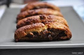 cuisine sans gluten recettes recette sans gluten biscuits aux fruits secs cuisine