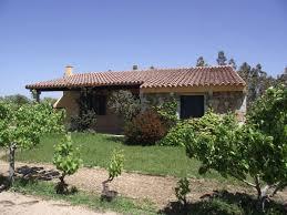 Alleinstehendes Haus Kaufen Sardinien Alleinstehendes Ferienhaus Sa Intza 1700 M Von Strand