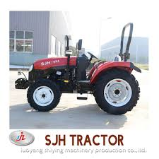 iseki tractor iseki tractor suppliers and manufacturers at