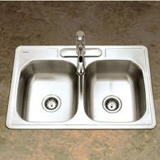 Sinks Kitchens Kitchen Sinks Kitchen Sinks In Every Size And Shape To Make