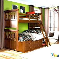 Where To Buy Bunk Beds Cheap Slide Beds Bunk Bed With Children Slides Terrific Medium Size Of