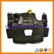 front brake caliper front brake caliper suppliers and
