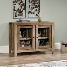 tv stands with cabinet doors tv stands cabinet with tv stand marvelous photos design doors