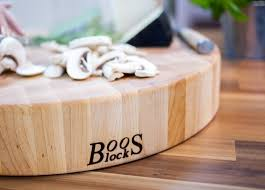 Boos Cutting Boards John Boos U0026 Co Illinois Made