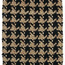 best classic home jute rugs products on wanelo