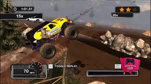 monster truck racing schedule monster jam 2017 battlegrounds giant monster truck stunt show part