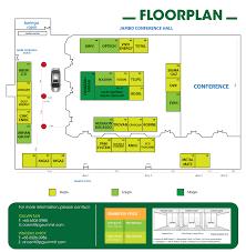 19 the summit floor plan floorplan aiguille du midi