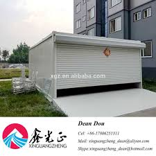 container garage shipping container youtube with container garage
