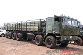 army vehicles why are most of the army vehicles designed for left hand traffic in