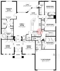k hovnanian homes floor plans k hovnanian floor plans floor plans