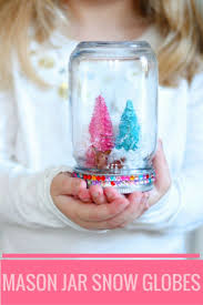 281 best kids u0027 craft ideas images on pinterest craft party