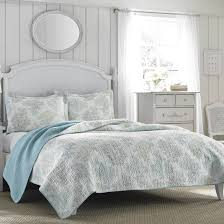 Cotton Quilted Bedspread Bedroom Beautiful Coverlet For Bed Covering Ideas U2014 Saintlukebc Org
