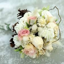Wedding Planning Free Online Wedding Planning U0026 Advice Hitched Co Uk