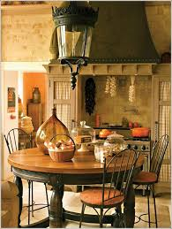 Old World Kitchen Tables by Kitchen Kitchen Table Sets For Small Spaces Old World Style