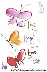 love live laugh live laugh love free wallpaper hd wallpapers