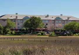 Comfort Inn Riverview Charleston Hotels U0026 Motels Near Johns Island Sc See All Discounts