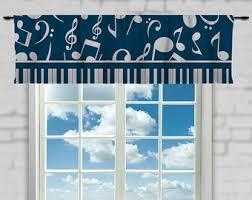 theme valances 1 black gold white stripe polka dot window curtains valances